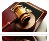 Whistleblower Protection Programs